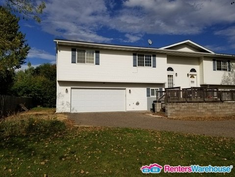 property_image - Townhouse for rent in Hudson, WI